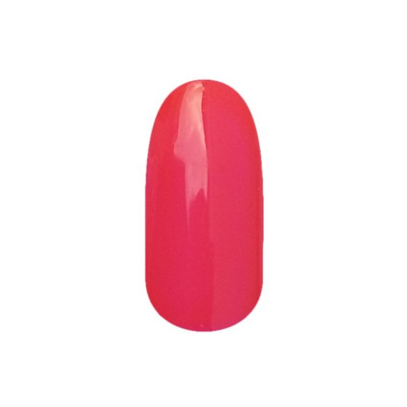 Gel Lac -DN197-Tuttu frutti pink