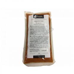 Parafină 450 g -Ciocalată