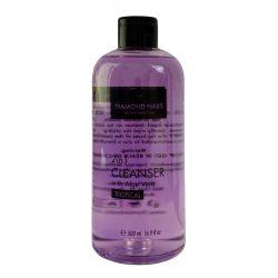 Degresant - Aloe Vera - Tropical - 500 ml