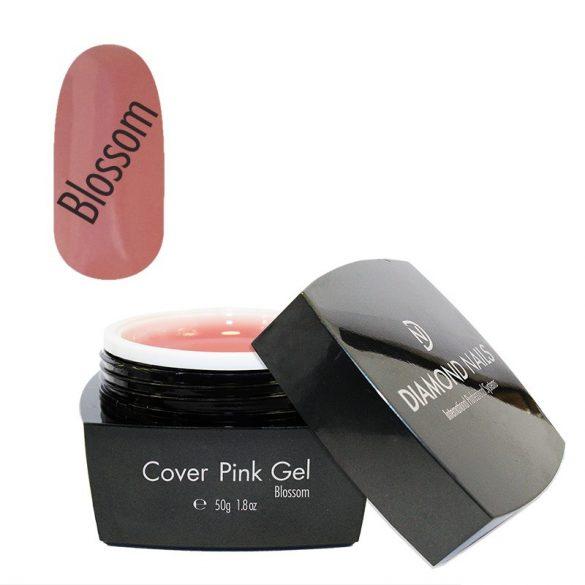 Gel Camuflaj Blossom Pink 50g