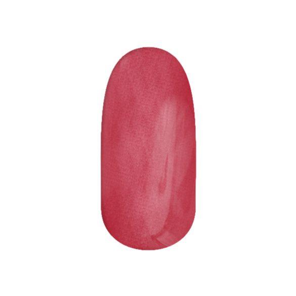 Gel Lac - DN005 - 4ml - Cu Sidef Roz sidefat