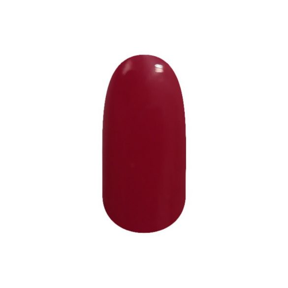 Gel Lac 4 ml - DN224 - Glamour