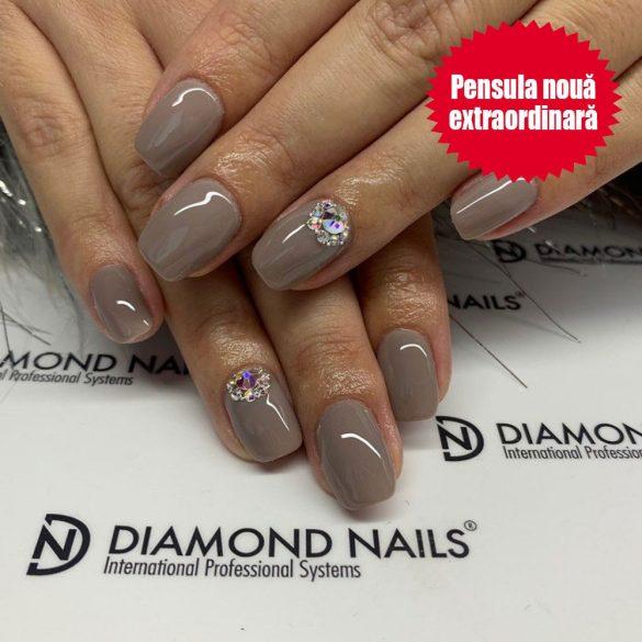 Gel Lac 4 ml - DN034 - Nude gri
