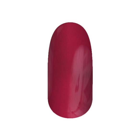 Gel Lac - 4 ml DN133 - Prune sălbatică