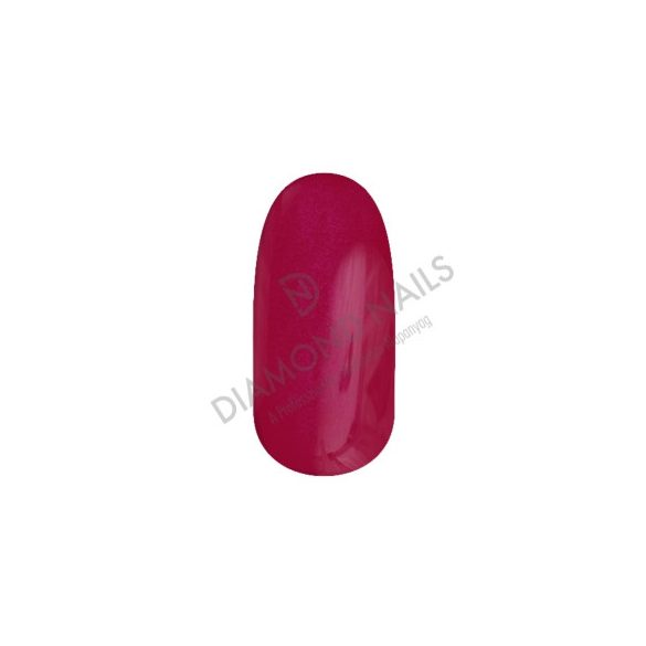 Gel Lac - DN008 -4ml - Pink cu sclipici