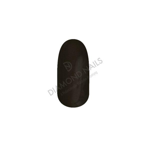 Gel Lac - DN041 -4ml – Cu Sidef -Măsline verzi sidefat
