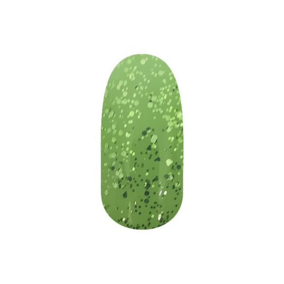Gel Lac 4 ml - DN233 - Glorius Green