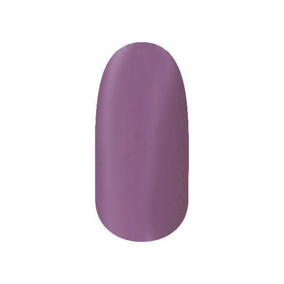 Gel Lac 4ml - DN239 - Pleasant Violet