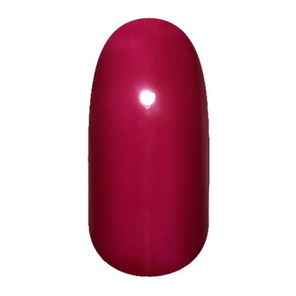 GPXP09 Gel Polish tip stilou 4g