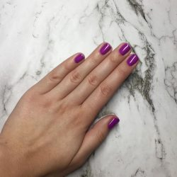 GPXP10 Gel Polish tip stilou 4g
