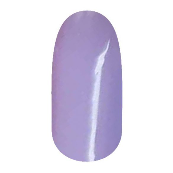 GPXP20 Gel Polish tip stilou 4g