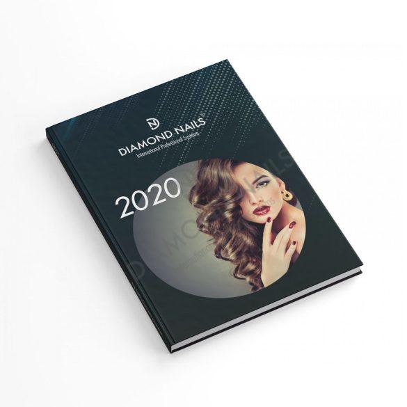 Agendă 2020-mare
