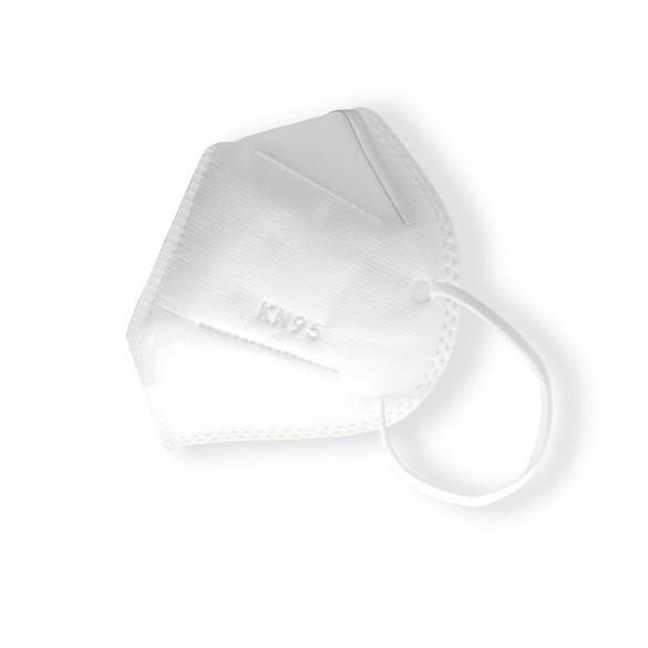 Mască de protecție KN95 -cu mai multe straturi