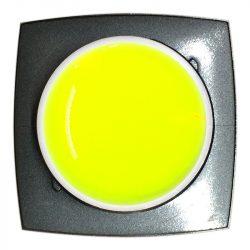 Gel Spider 5g - Neon Yellow