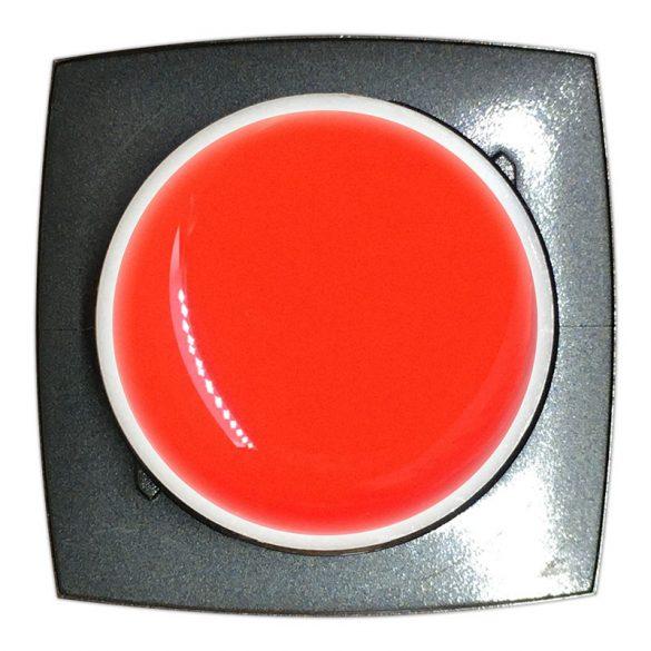 Gel Spider 5g - Neon Orange