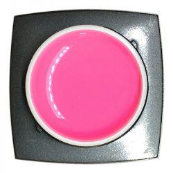Gel Spider 5g - Neon Pink