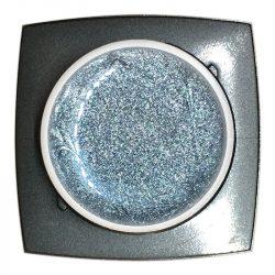Gel Spider 5g - Metal Silver