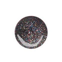 Geluri UV Colorate - 5 grame. #078