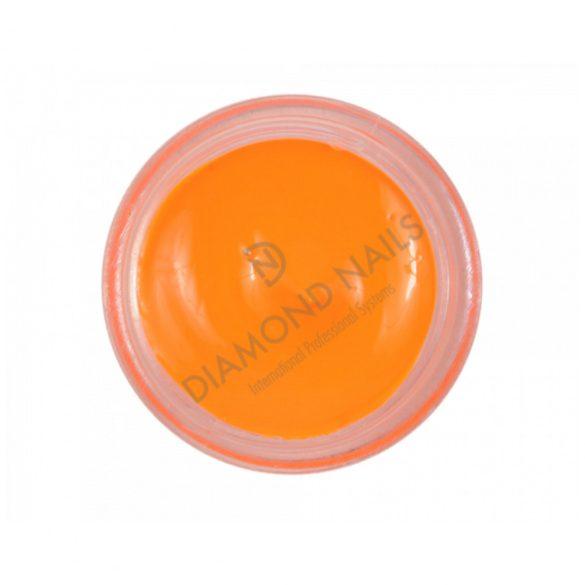 Vopsea Acrilica Oranj Neon - DN038