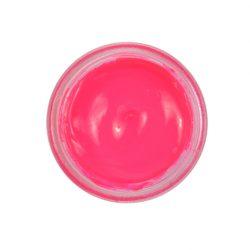 Vopsea Acrilica Roz Neon - DN039