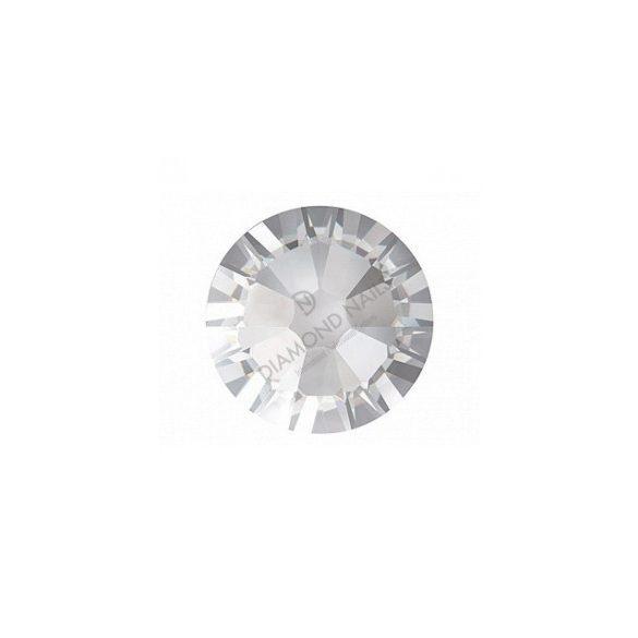 Pietre Swarovski, Cristal - MICI, 100 buc.