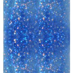 Praf Acryl Colorat - DN040 - 3gr