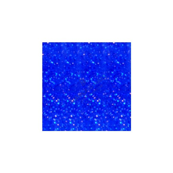 Praf Acryl Colorat - DN039 - 3gr