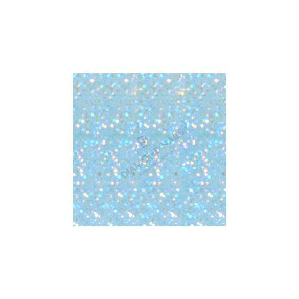Praf Acryl Colorat - DN038 - 3gr