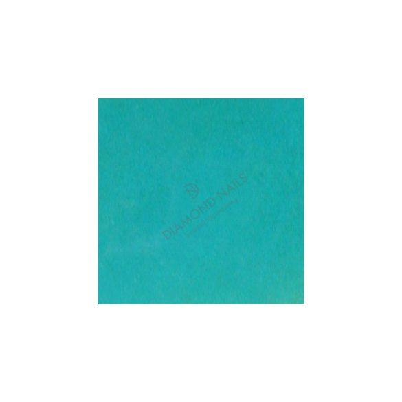 Praf Acryl Colorat - DN021 - Albastru Marin - 3gr