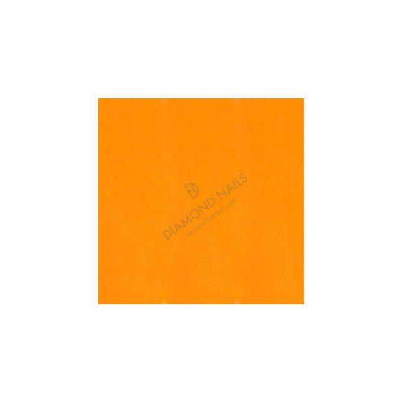 Praf Acryl Colorat - DN022 - 3gr