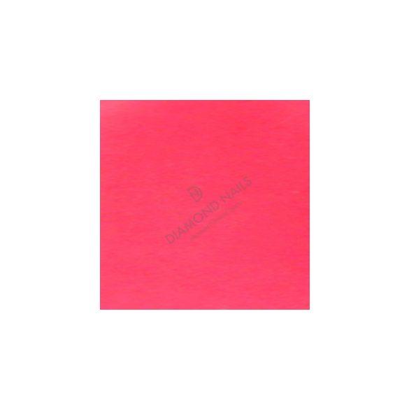 Praf Acryl Colorat - DN023 - 3gr