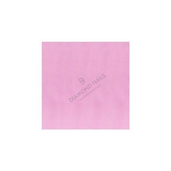 Praf Acryl Colorat - DN024 - 3gr