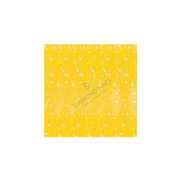 Praf Acryl Colorat - DN036 - 3gr