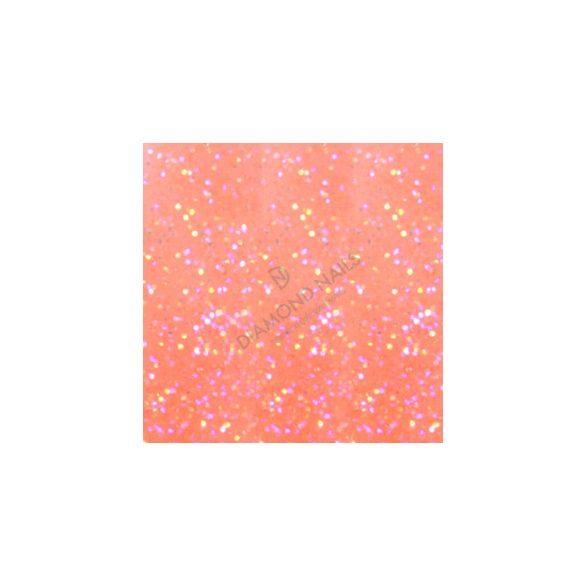 Praf Acryl Colorat - DN035 - 3gr