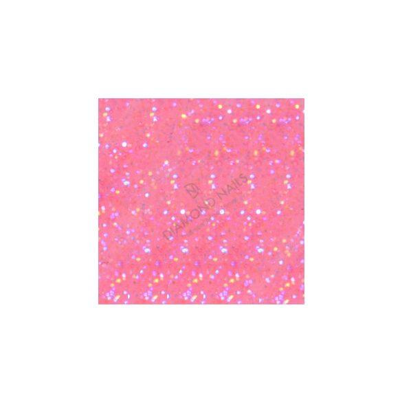 Praf Acryl Colorat - DN034 - 3gr
