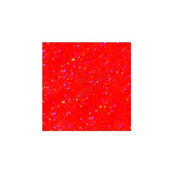 Praf Acryl Colorat - DN033 - 3gr