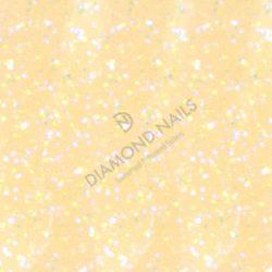 Praf Acryl Colorat - DN025 - 3gr