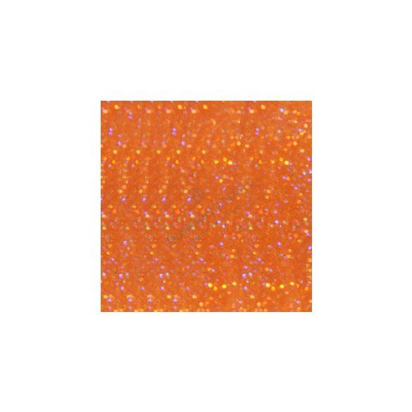 Praf Acryl Colorat - DN026 - 3gr