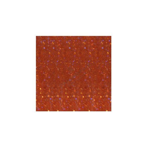 Praf Acryl Colorat - DN027 - 3gr