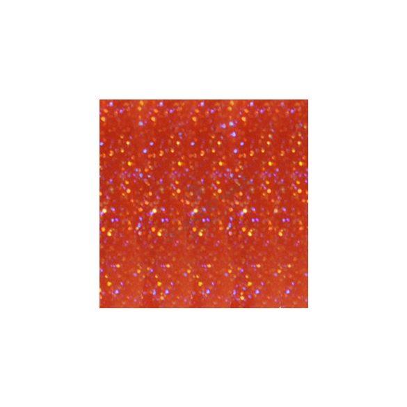 Praf Acryl Colorat - DN028 - 3gr