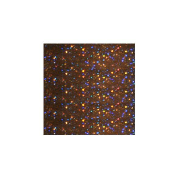 Praf Acryl Colorat - DN029 - 3gr
