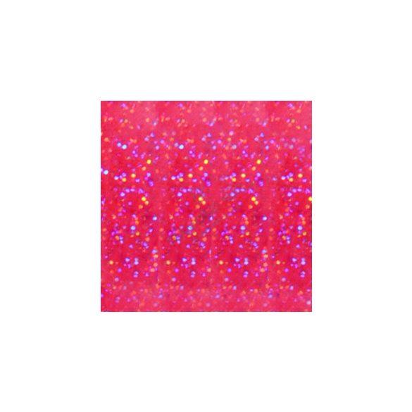 Praf Acryl Colorat - DN032 - 3gr