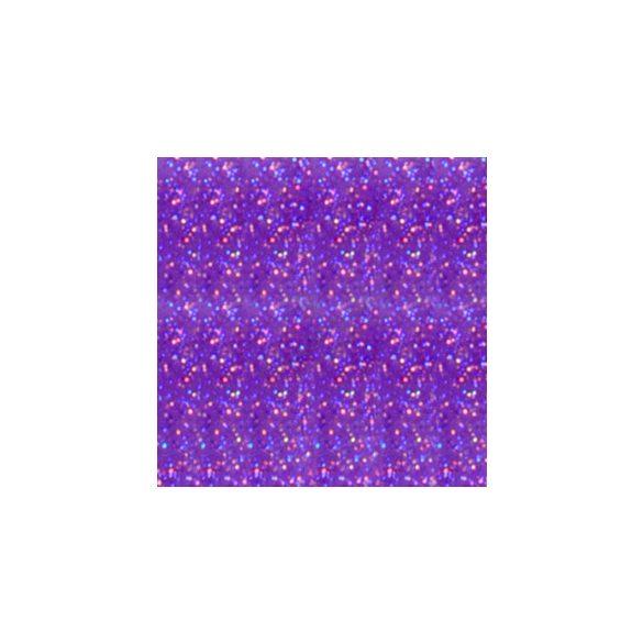 Praf Acryl Colorat - DN041 - 3gr