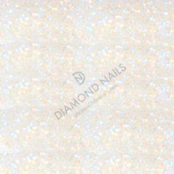 Praf Acryl Colorat - DN042 - 3gr