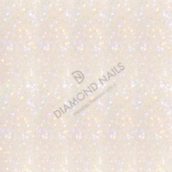 Praf Acryl Colorat - DN043 - 3gr