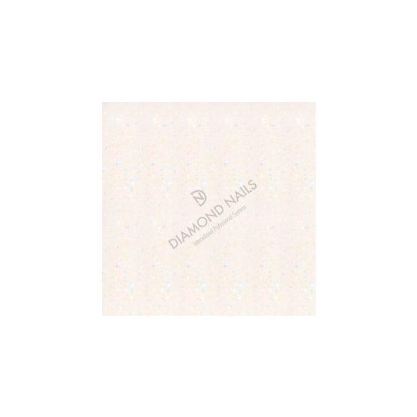 Praf Acryl Colorat - DN044 - 3gr