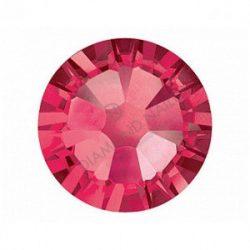 Pietre Swarovski, Indian pink 100buc