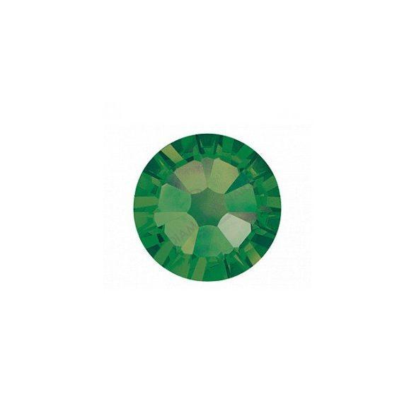 Pietre Swarovski, Green opal 100buc