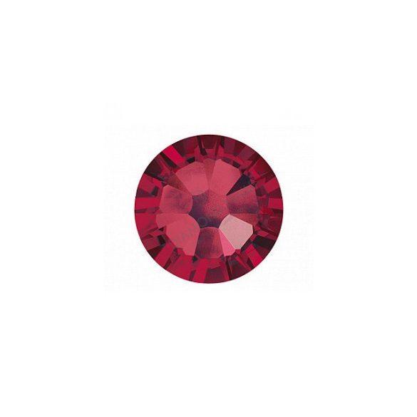 Pietre Swarovski, Ruby 100buc