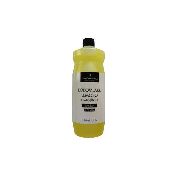 Acetona - cu extract de aloe vera-vanilie - 1000ml